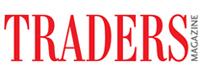 traders-mag