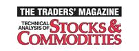 traders-mag2